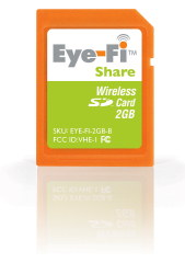 eye-fi_cards_sharer_sm.jpg