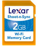 lexar_shoot_n_sync.jpg