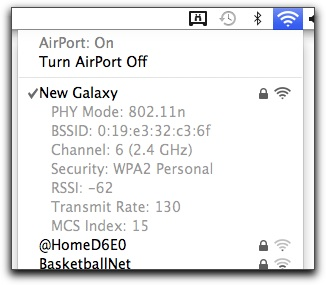 sl_airport_menu.jpg