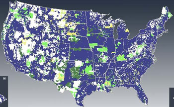 Verizon-3G-map.jpg