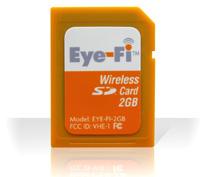Eyefi Card-1